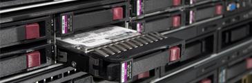 storagesysteme